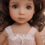 Little Darling Shiloh от Dianna Effner Цена снижена!