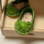 Распродажа обуви на Lati и подобных кукол