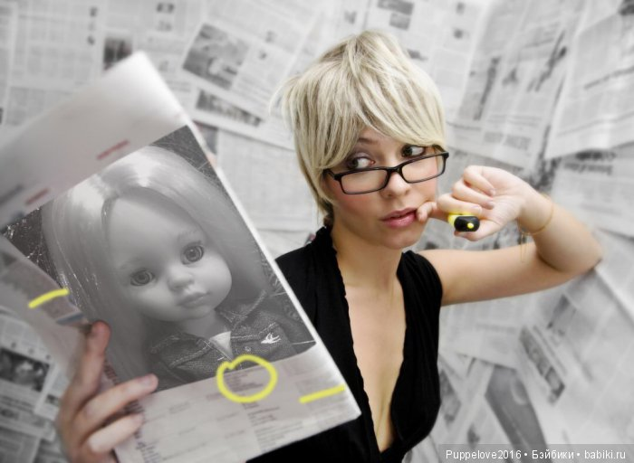 Молодая куколка заплатила натурой фото 648-277