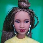 """Barbie BMR 1959 """"Косичка"""""""