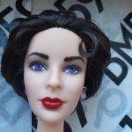 Barbie Elizabeth Taylor