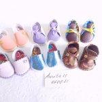Продам обувь на Dust of dolls