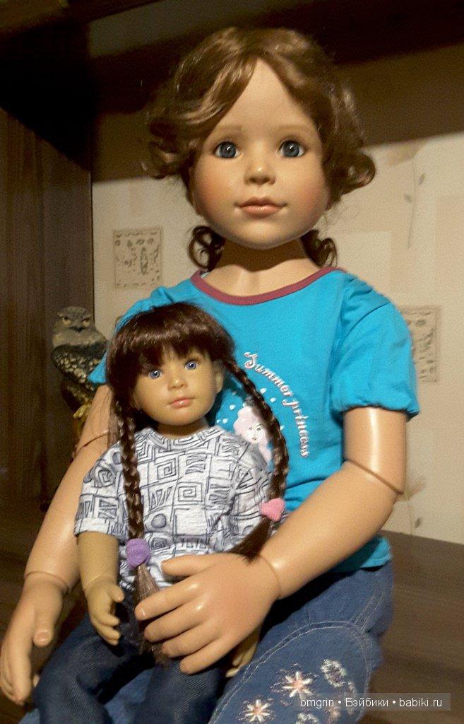 Наш кукольный детсад_4