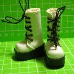 Сапожки / ботинки для бжд (bjd) или  Блайз (Blythe)