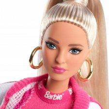 Barbie Signature Puma (нюд) / Барби Пума