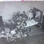 Ищу куклу из своего детства