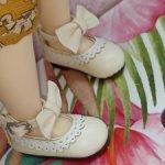 туфли обувь Irrealdoll, Enoki, Lati, Poppy, Blythe, Secretdoll, Holala, Bokka, Carolina Kkerin