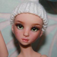 Глаза для кукол на выбор 12 мм 8 мм