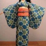 Куплю кимоно для кукол 25-27см.
