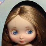 Кукла Pipitom