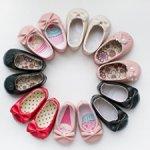 Туфли для Paola Reina и Disney Animators