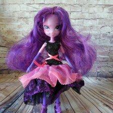 Кукла My Little Pony «Эквестрия герлз»