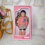 Кукла Lori Фелиция