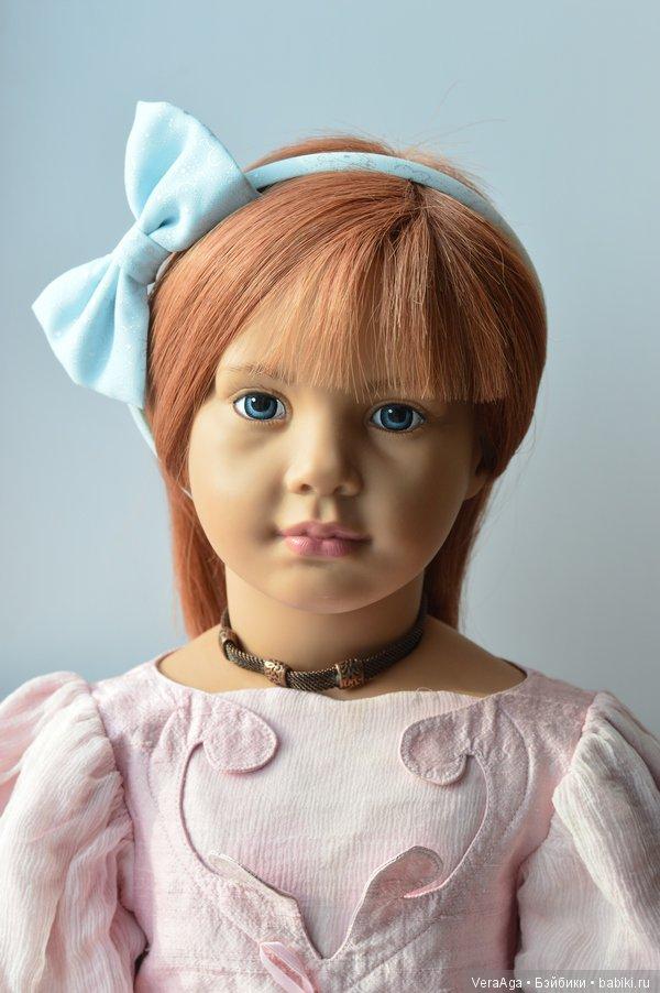 герметичном куклы илзе випплер картинки наконец разобраться, чего