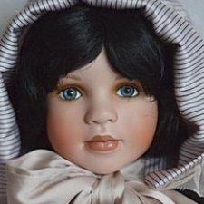 Molly от Linda Mason