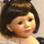 Berdine Creedy «Penelope»/Пенелопа от Бердин Криди