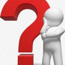 Платные курсы по карвингу Блайз: кто участвовал? куда идти?