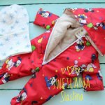 Одежда для кукол Беби Бон ( Baby Born).