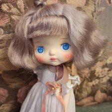 Lily Marlene Holala doll
