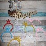 Обновление! Ободки для кукол Паола Рейна, Берхуан, Антонио Хуан и подобных