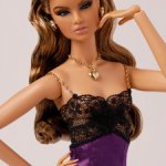 Полный аутфит с Fashion Doll Erin Salston 2019 , Your Motivation, Integrity Toys