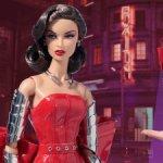 Vanessa Perrin Retro Dimensional 2020, Integrity Toys