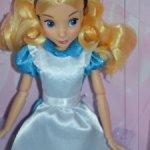 Алиса в стране чудес от Дисней. Новинка