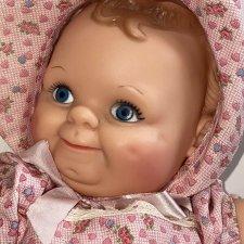 Куплю куклу Scootles