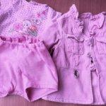 Фирменная одежда Baby Born