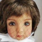 Прекрасная Maya Little Darling Dianna Effner/Geri Uribe
