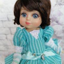 Крошка от Мари Осмонд