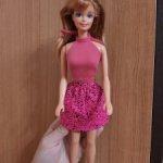 Sweetheart Barbie