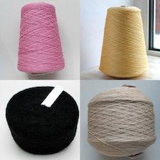 расхомяк тонкая пряжа для вязания кукольной одежды и игрушек