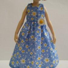 Платье для Ruruko