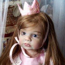 Принцесса Габриэла