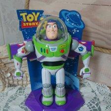 История игрушек,Баз Лайтер