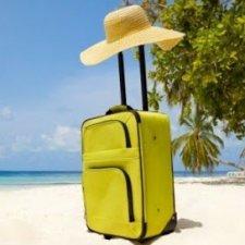 Топик для тех кто едет в отпуск с куклами, но не успел купить чемодан для них