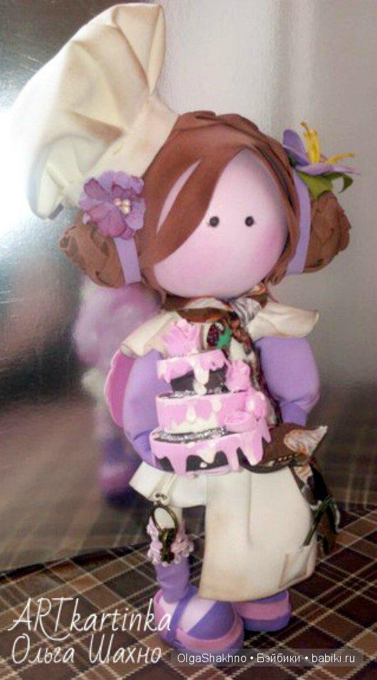 Cшить кенгуру для куклы Baby Born  Одежда для куклы