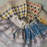 Платья на литлфи littlefee и схожих