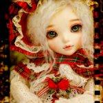 LittleFee Chloe от Fairyland