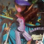 кукла Monster High Clawdeen Wolf Ghoul Sports Клодин Монстр Хай