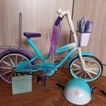 Продам велосипед Journey Girls