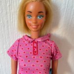 Барби (Barbie Malibu)