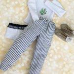 Комплект одежды для Minifee