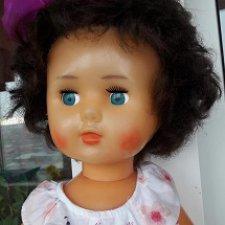 Марина 8 марта . Яркая красивая девочка