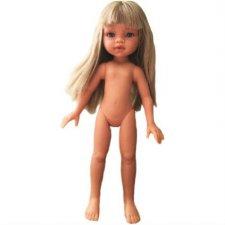 Обменяю лот одежды из моего шопика на куклу-голышку Антонио Хуан.