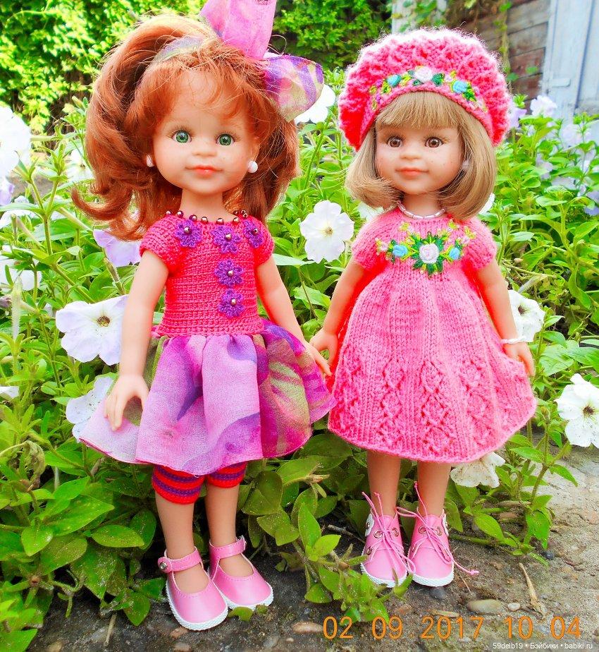 59delb19  GALINA  BURDINA, одежда для кукол