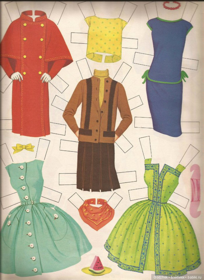 paper dolls for sale Paper dolls are two-dimensional images of people, animals, or objects that have been printed on paper and have accompanying clothing or accessories.