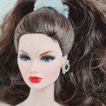 Красотка Эрин
