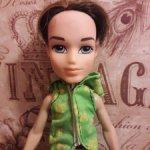 Кукла Братц (Bratz)